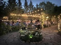 Rustic Ranch Wedding- San Miguel Ca #rusticvenue
