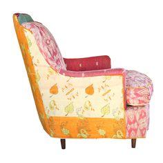 Canggu Chair