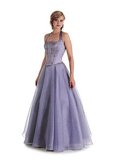 Lovely  Beautiful Bridesmaid Dress In Fashion Design With First-class Fabric And Great Handwork
