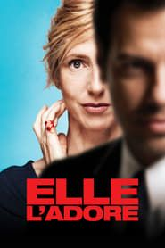 Elle L Adore En Streaminghttps Is Gd Jtxv2f Streaming Movies Adorable Streaming