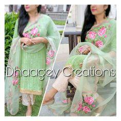 New Punjabi Suit, Indian Salwar Suit, Indian Suits, Designer Punjabi Suits, Indian Designer Wear, Boutique Suits, Boutique Clothing, Indian Party Wear, Indian Wear