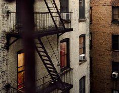 GAIL ALBERT HALABAN http://www.widewalls.ch/artist/gail-albert-halaban/ #photography