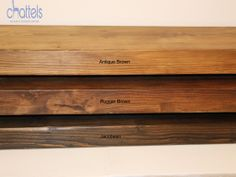 reclaimed wood mantel shef | Fixings & Fitting Instructions Included