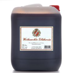 wikinger met rot 10 liter kanister honigwein 6 vol weihnachtsm rkte pinterest. Black Bedroom Furniture Sets. Home Design Ideas