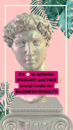 Does your business need a social media strategy? Get a free 30-day crash course on my Instagram Reels to master the process of building a social media strategy. 🧐 Are you up to speed with the components that made up a social media strategy? 🤨 Do you know how to avoid getting penalised by social media for dodgy content? 😩 Know how to give the algorithm exactly what it wants? This 30-day challenge has you covered. Small Business Marketing, Marketing Plan, Content Marketing, Internet Marketing, Design Social, Digital Storytelling, 30 Day Challenge, Teaching Tips, Social Media