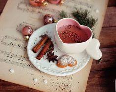 Jetzt wird Ihr Kaffee-Ritual, mit einem von diesen Regenbogen inspirierte Espressotassen eingefärbt! Eine stilvolle Art und Weise zu Ihren Freundinnen zu beeindrucken oder Ihren Morgenkaffee lustiger zu machen.  Diese charmante Einrichtung wird die Wärme über Ihre wertvollsten Momente und fügen Sie ein Lächeln auf die Gesichter von Ihren lieben!  ☕ Meinst Du finden Sie in unserer Sammlung von Trinkgläser? http://Etsy.me/1pABKoN  ☕ Versand Ihre liebenswert-Stück wird sorgfältig verpackt in…