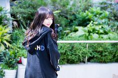 [PHOTO] 170822 밋앤그릿 - 여자친구 by Girls Grapher