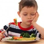 "Feeding Therapy:  Determining WHY a Child is a ""Picky Eater""  www.mymunchbug.com"