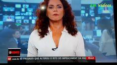 Lula Grampeado, Assustado Fazendo o Ponto da Situação!