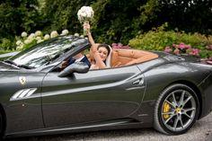 Ballymagarvey Village Wedding Photography By The Fennells Wedding Car, Our Wedding, Wedding Venues, Wedding Photos, Wedding Photography, Bmw, Beautiful, Wedding Reception Venues, Marriage Pictures