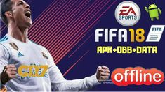 Fifa 14 Download, Android Web, Android Mobile Games, Offline Games, Free Pc Games, Pro Evolution Soccer, Free Episodes, Game Resources, Soccer Games