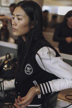 Adidas girl originals