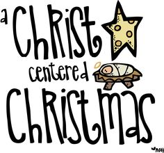 Melonheadz: Christmas tags clip art | Tags, Christmas tag and ...