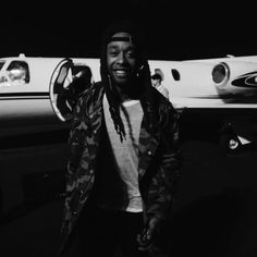 Ty Dolla Sign ft. Tuki Carter – PWG