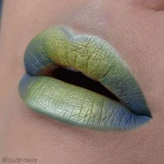 "Just Some Things I Like — Suuz Brouwer MUA on Instagram: ""#lipart  i also..."