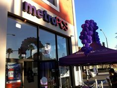 MetroPCS offers two lines with unlimited talk, text and 6GB of 4G data for $60 a month - https://www.aivanet.com/2016/04/metropcs-offers-two-lines-with-unlimited-talk-text-and-6gb-of-4g-data-for-60-a-month/