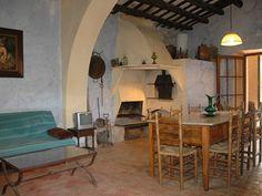 Casa rural Ca l'Esclopater, a Forallac.  Baix Empordà, província Girona.  http://turismerural.com/ca/fotos-casa-rural/ca-l-esclopater/