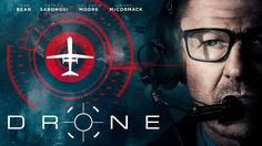 Watch or Download Drone (2017) HQ, 1280p, 1080p, 720p, DVDRip, HDRip, WEBRip, BRRip, Mp4, Mobile Version, VLC, Cam, flv, watch Full Movie HD Drone (2017), Download full movie Drone 2017, Now watch Drone (2017), Leaked Drone (2017) HD, Play Drone (2017), See Drone 2017, now Online watch Drone (2017), HD Streaming Drone (2017)