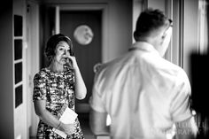Wedding Photography by Martin Beddall