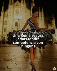 Menos contigo Wise Women Quotes, Woman Quotes, Spanish Inspirational Quotes, Spanish Quotes, Positive Phrases, Positive Quotes, Powerful Quotes, Powerful Women, Love Qutoes