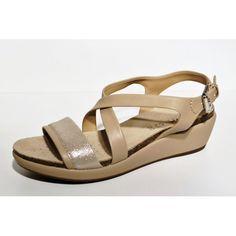 Sandales Confortables Noir Marykar Geox Geox Qk56QG7tj