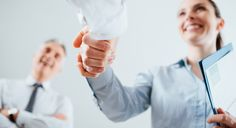 How can #HR Improve the #Interview Process in #Healthcare #HiringPractices