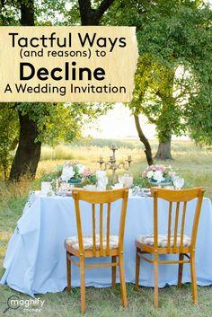 media news weddings cause financial stress bride groom
