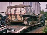 These are some of the photos requested by the users of Prime Portal. Military Vehicles, Portal, Tanks, German, War, Photos, Rhinoceros, Deutsch, Pictures