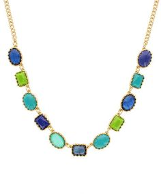 Sparkling Sage | Styles44, 100% Fashion Styles Sale