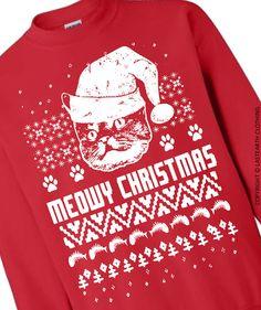 Northpole Holiday Xmas Kid/'s Pajama Set Christmas Toy Robot Ugly Sweater