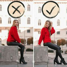 Best Photo Poses, Poses For Photos, Girl Photo Poses, Photo Tips, Studio Photography Poses, Portrait Photography Poses, Photography Poses Women, Pic Pose, Foto Pose
