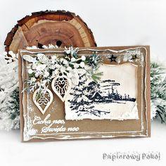 http://www.papierowy-pokoj.blogspot.com/search/label/Boże Narodzenie?updated-max=2014-12-16T08:00:00+01:00