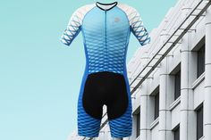 Cycling Wear, Cycling Jerseys, Tri Suit, World Championship, Suits You, Triathlon, Purpose, Asia, How To Wear