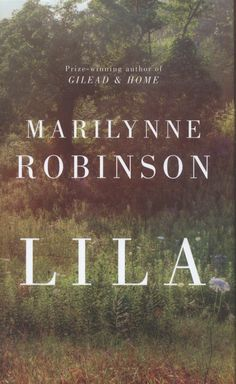 Lila, homeless and alone after years of roaming the countryside, steps inside a small-town Iowa church-the only available shelter from the rain-and ignites a romance and a debate that will reshape her life.