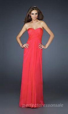 prom dresses , prom dresses , prom dresses