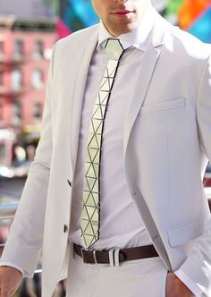 Image result for futuristic necktie ede1a3f2fc1c2