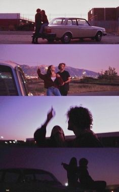 Cute Couples Teenagers, Cute Couples Goals, Relationship Goals Pictures, Cute Relationships, Boyfriend Goals, Future Boyfriend, Couple Aesthetic, Aesthetic Pictures, Couple Goals