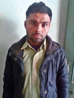 ہندوستانی کرکٹر ویرات کوہلی کے فین عمر دراز کی درخواست ضمانت منظور
