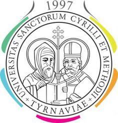 Unikátny študijný program: Teória digitálnych hier - Vysoké školy - SkolskyServis.TERAZ.sk