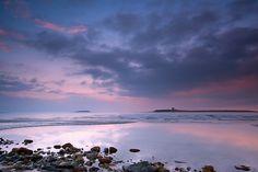 Skerries, County Dublin, Ireland Irish Landscape, Emerald Isle, Dublin Ireland, Sunrises, Wonders Of The World, Retirement, Seaside, Coastal, Landscapes