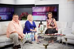 Modern Living with kathy ireland® Took A Closer Look At All Natural Pest Control Products from Safe Solutions