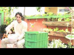 (2012-03-01) Dicas de Uso das Composteiras Domésticas da Morada da Floresta - YouTube