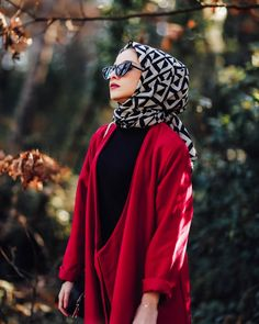 """3,121 Beğenme, 43 Yorum - Instagram'da ŞURA ER (@senasuraa): """""""""""