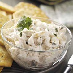 Delightful Chicken Salad Recipe -You can serve this delightful chicken salad on…