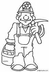 coal miner coloring page Coal Miners, Rv Parks, Coloring Pages, Art Projects, Preschool, Iron, Fictional Characters, Books, Carnival