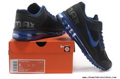the best attitude 6a20d 014c7 Cheap Nike Air Max 2013 Wolf Grey Black Volt 554886 007 Buy Nike Shoes, Nike