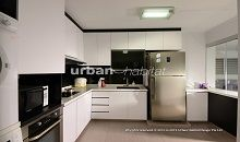 Urban Habitat Design Pte Ltd | Renovation Portfolio | 209