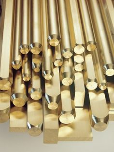 This brass material with high strength and high elongation allows troublefree hot and cold forming as well as combined processing. The material is tough, Corrosion resistant, and has zero lead/nickel content. It has good machining properties and improvedcorrosion resistance account taken of the full material and processing cycle, right through to recycling.