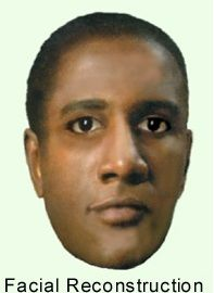 """Orange New York John Doe May 1998 
