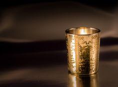 Maison Secret d'Alchimie Paris, collection Envol, crédit photo Gaël Le Bihan Candle Holders, Fragrance, Candles, Collection, Home Scents, Orange Blossom, Vanilla, Objects, Home